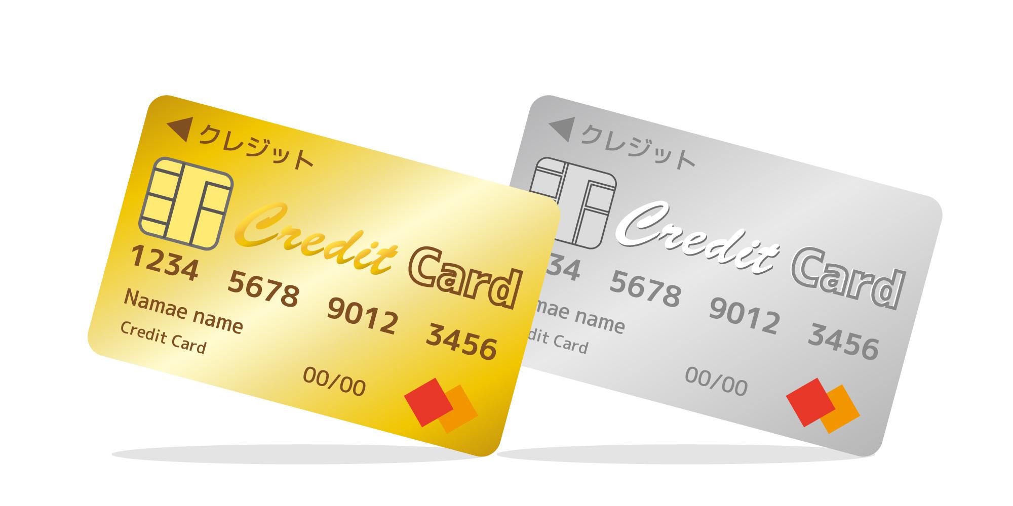dカードケータイ補償を超簡単に説明!