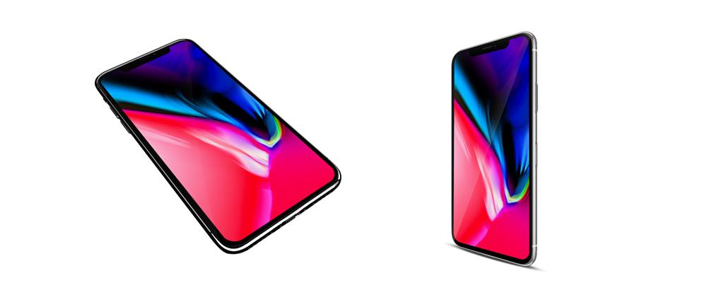 【2018年版】大手3社とY!モバイル、UQモバイルの学割徹底比較!