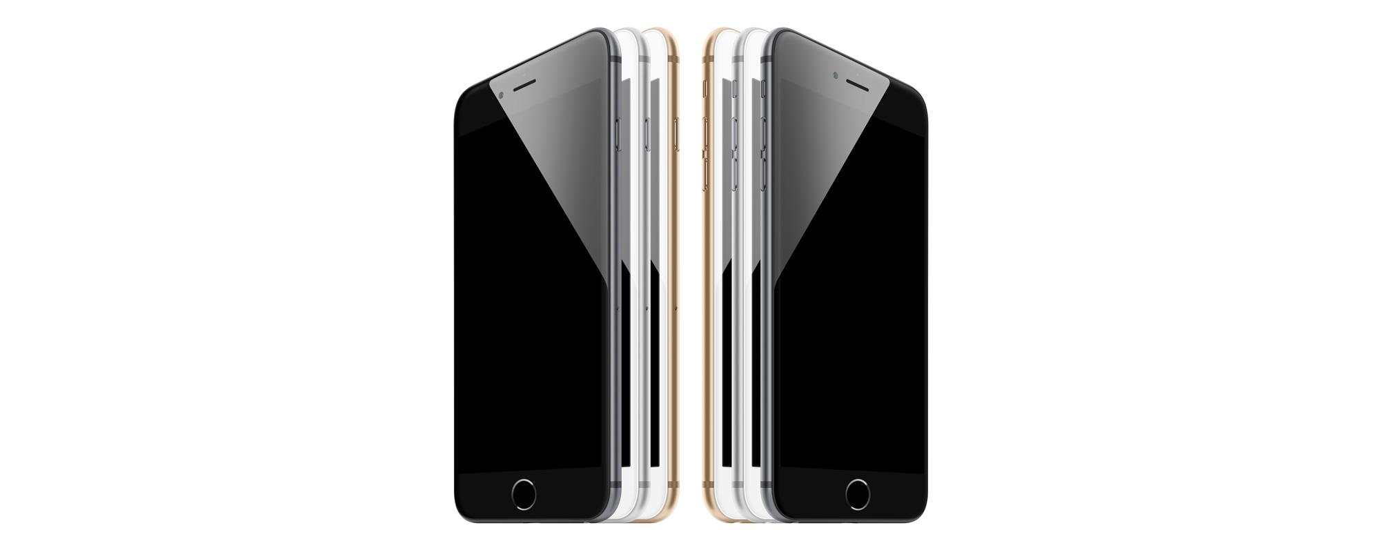 アップル「バッテリー劣化によるiPhoneのパフォーマンス低下は意図的」と発表