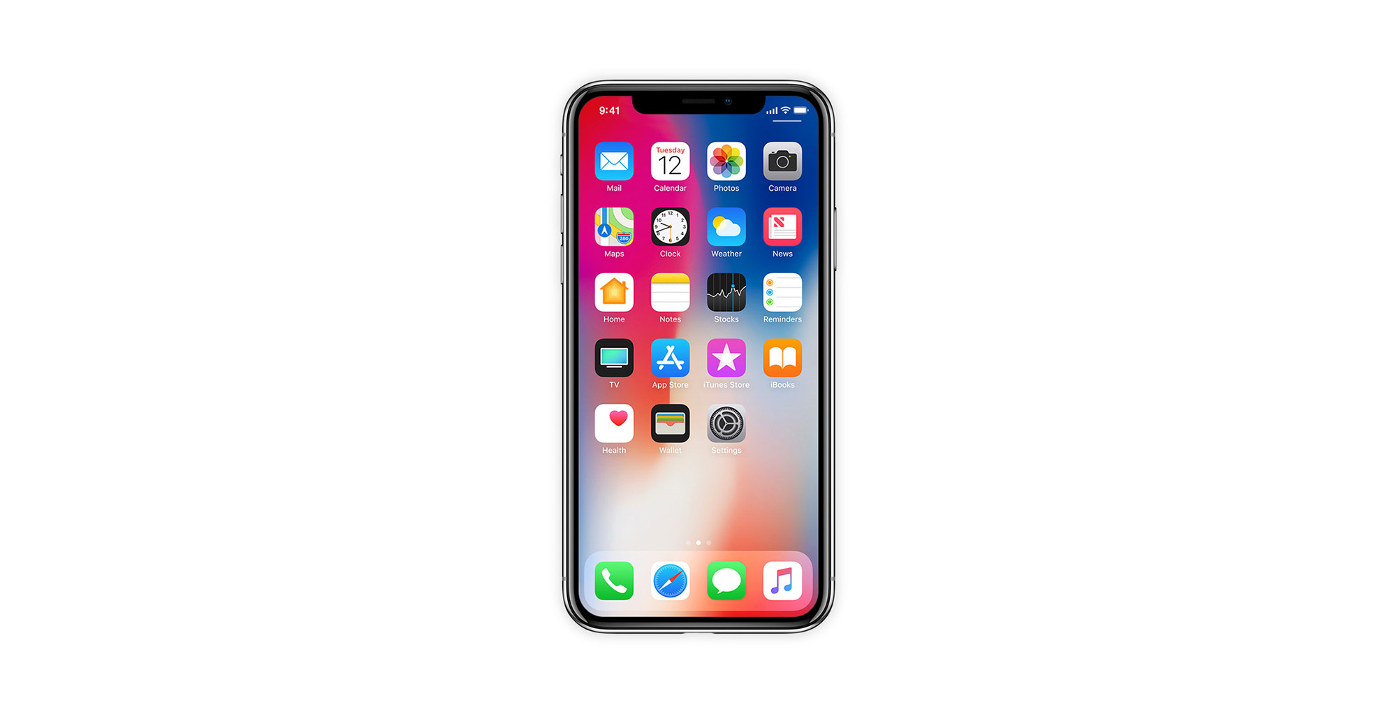 アップルがiPhoneのバッテリー交換費用の値下げ開始
