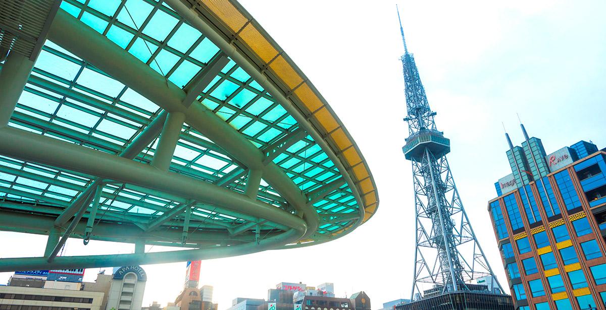 名古屋駅・栄駅・上前津駅でiPhoneのバッテリー交換!評判の良いiPhone修理店5選