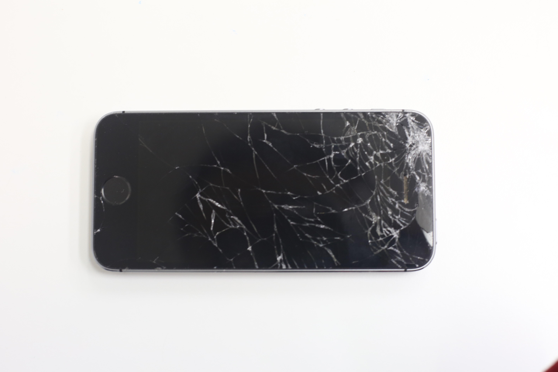 大宮でiPhoneの画面割れを即日修理!大宮で評判の良いiPhone修理店3選