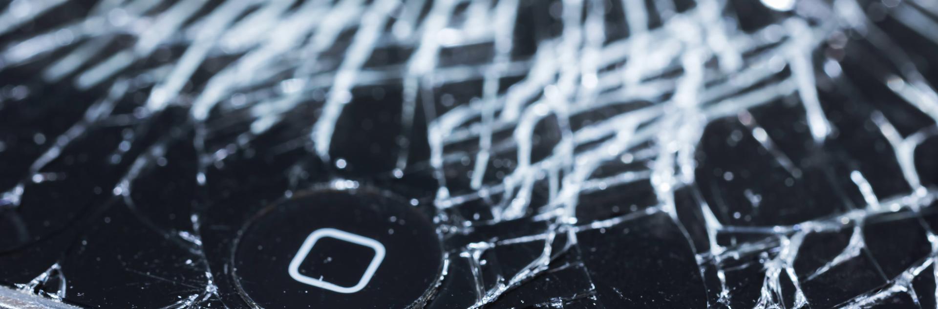 iPhoneの画面割れ修理ならココ!札幌のiPhone修理店の料金を比べてみた