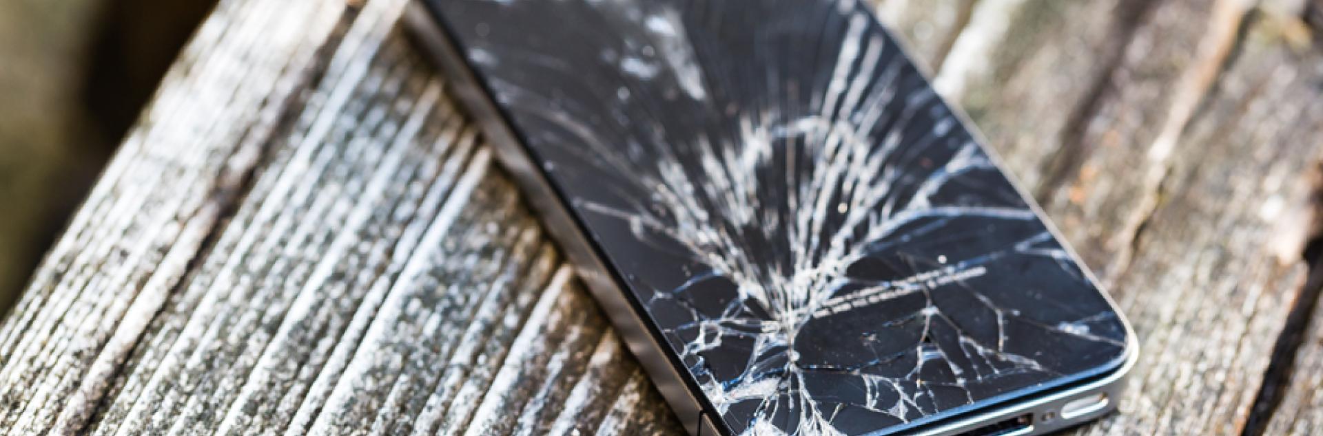 迷っている方必見!iPhone修理のスマホスピタルの評判と口コミ