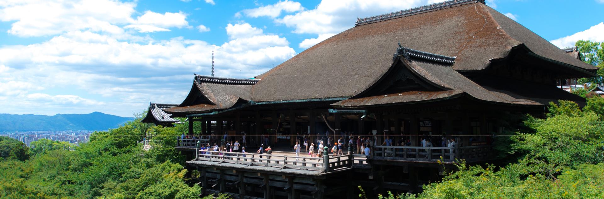 京都駅・河原町駅周辺でiPhoneの水没復旧! 評判の良いiPhone修理店4選
