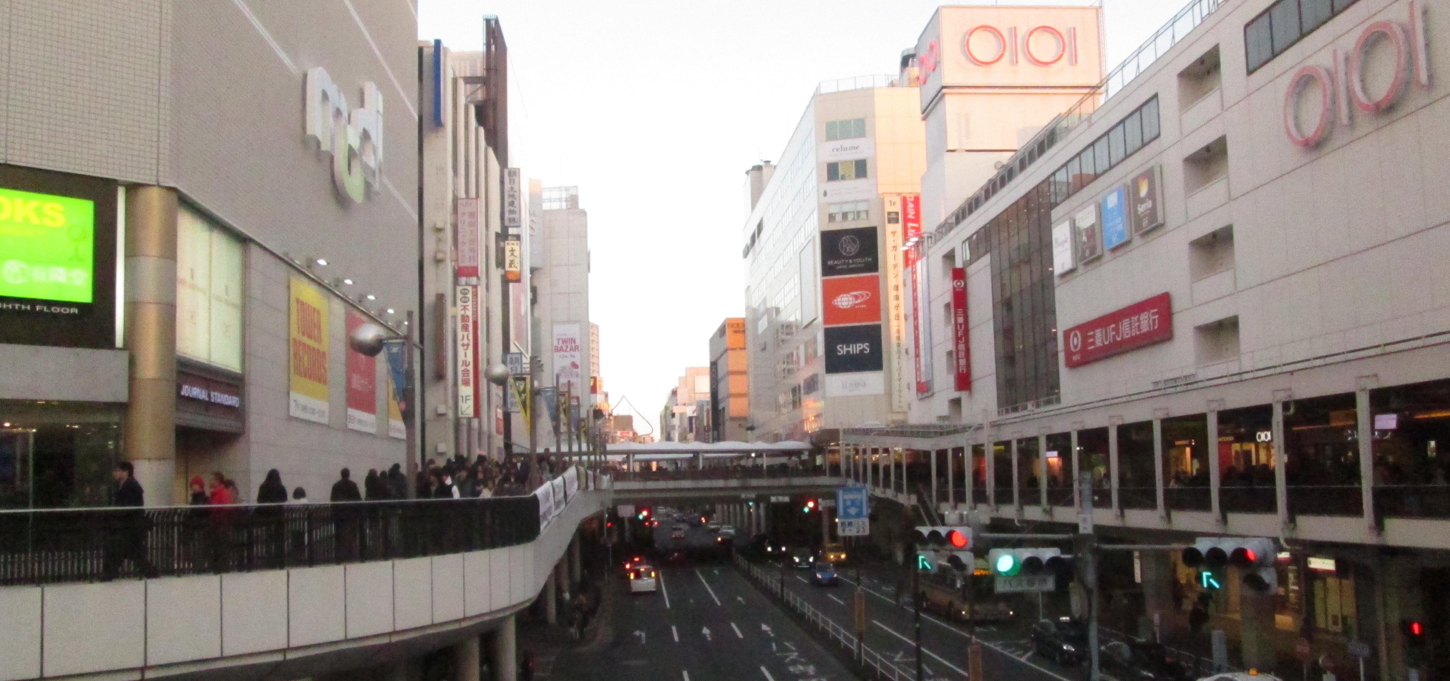 町田駅から徒歩3分以内!駅近で評判の良いiPhone修理店5選