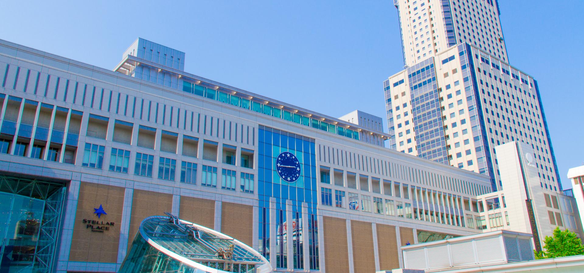 対面修理で安心! 札幌で評判の良いiPhone修理店2選