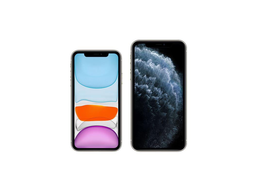 AppleCare+は必要?iPhoneの保証を徹底比較!おすすめの保証サービス