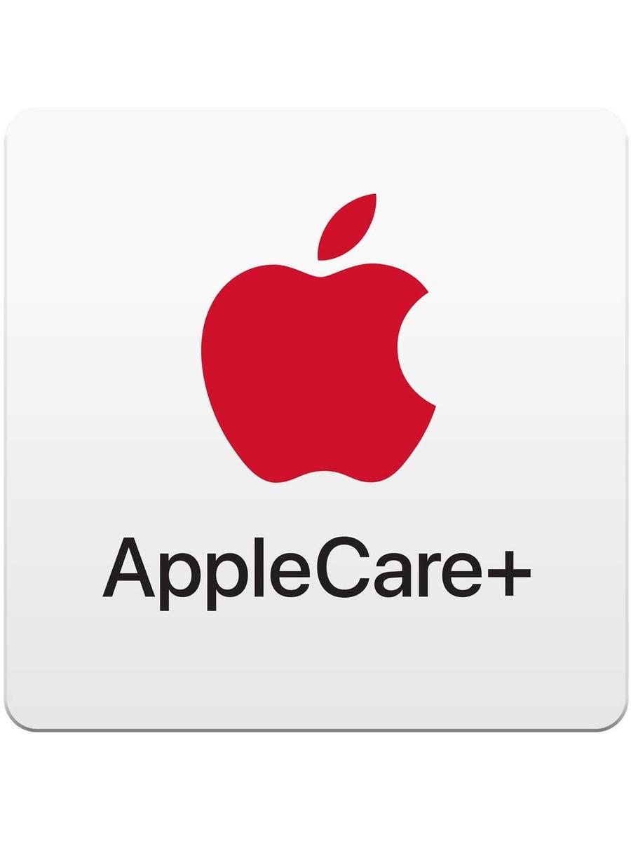 iPhone XSの修理代金