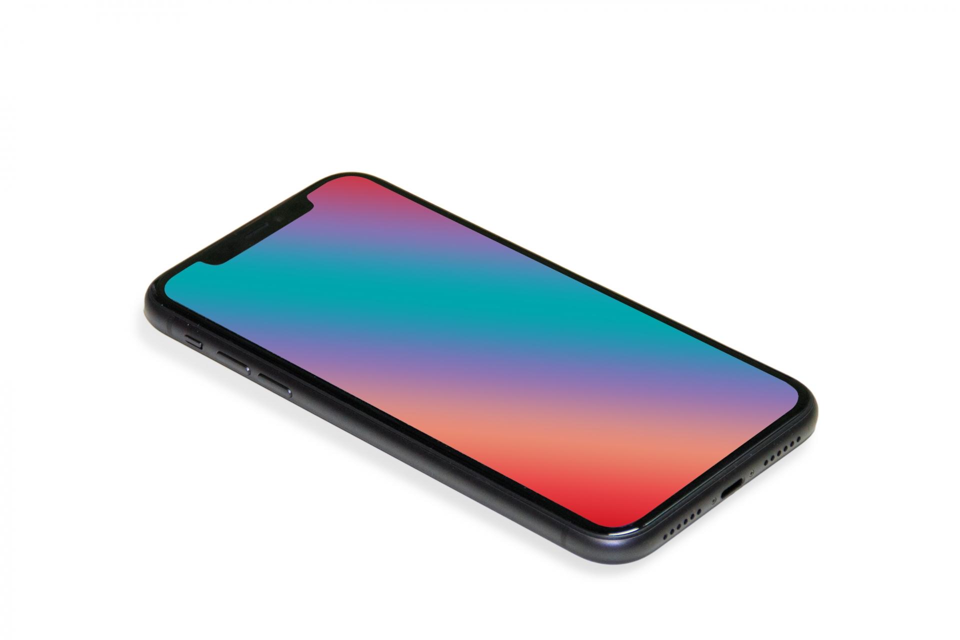 iPhoneは使える?auのpovo(ポヴォ)の対応機種について解説